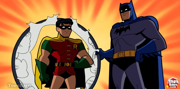 File:Batman-The-Brave-and-The-Bold-presents-The-Knights-of-Tomorrow.jpg
