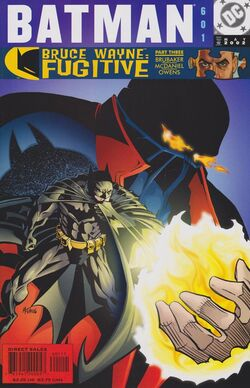 Batman601