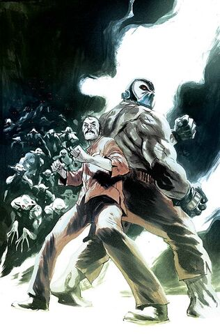 File:Batman Eternal Vol 1-31 Cover-1 Teaser.jpg