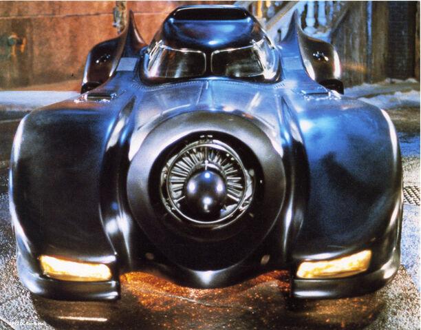 File:BatmobileReturns.jpg