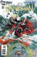 Batwoman Vol 1-3 Cover-1