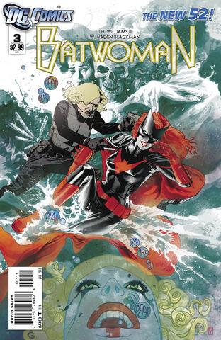 File:Batwoman Vol 1-3 Cover-1.jpg