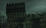 ArkhamTowers2