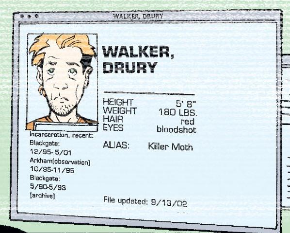 File:Drury Walker Batcomputer.PNG