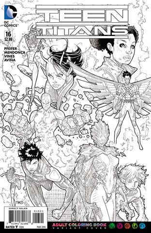File:Teen Titans Vol 5-16 Cover-2.jpg