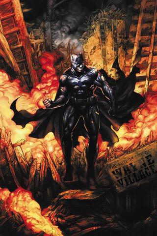 File:Batman01.jpg
