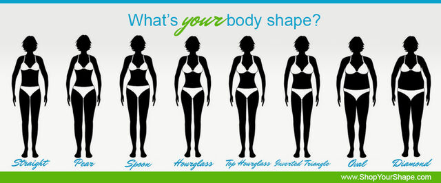 File:Body-shapes-page.jpg
