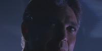 John Grayson (Larry A. Lee)