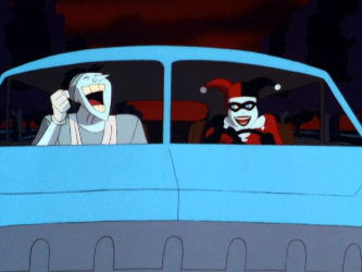 File:Joker and Harley set off.png