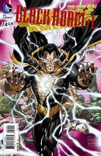 Justice League of America Vol 3-7.4 Cover-1