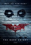 The Dark Knight poster1