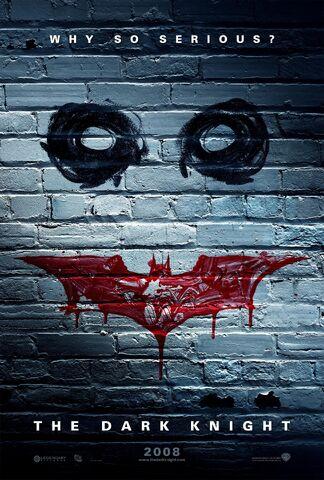 File:The Dark Knight poster1.jpg