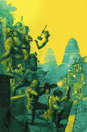 New Suicide Squad Vol 1-13 Cover-1 Teaser