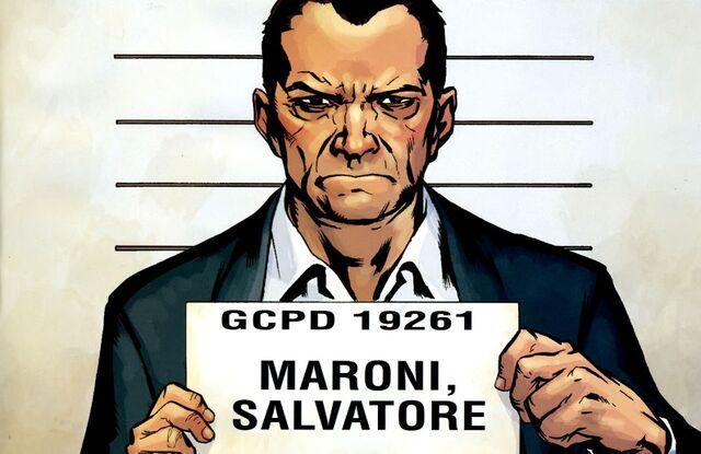File:Sal Maroni.jpg