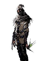 ScarecrowConcepts2