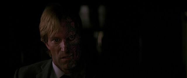 File:-Harvey-Dent-Two-Face-The-Dark-Knight-Screencaps-harvey-dent-13409605-1264-531.jpg