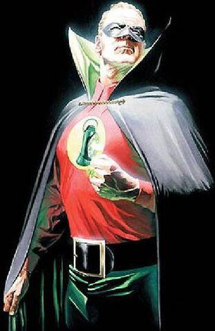 File:Green Lantern (Alan Scott).JPG