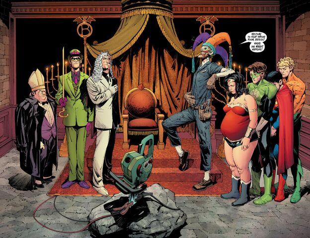 File:Joker-Castle of Cards.jpg