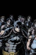 Batman The Dark Knight Vol 2-26 Cover-1 Teaser