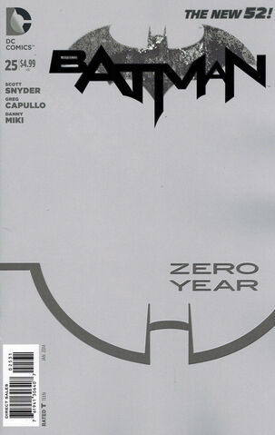 File:Batman Vol 2-25 Cover-3.jpg
