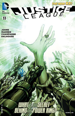 File:Justice League Vol 2-33 Cover-4.jpg