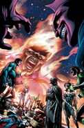 Justice League of America Vol 3-12 Cover-1 Teaser