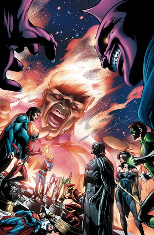 File:Justice League of America Vol 3-12 Cover-1 Teaser.jpg