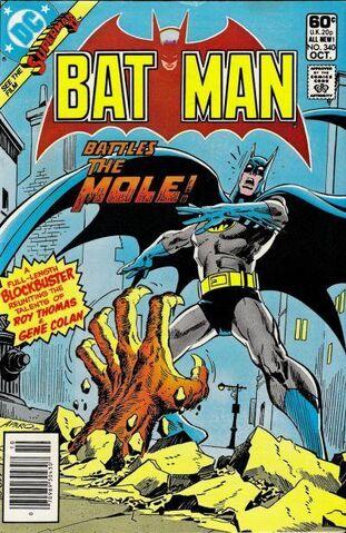 File:Batman340.jpg