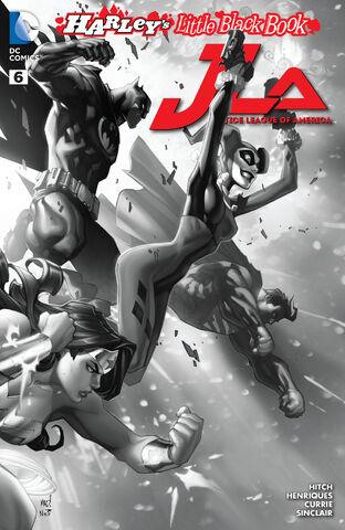 File:Justice League of America Vol 4-6 Cover-3.jpg