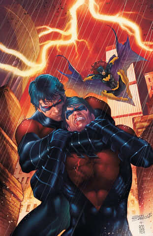 File:Nightwing Vol 3-4 Cover-1 Teaser.jpg