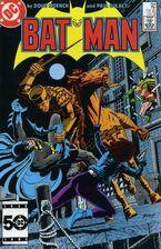 Batman394