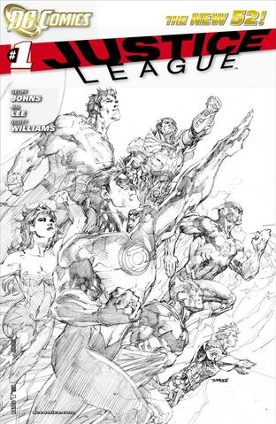 File:Justice League Vol 2-1 Cover-11.jpg