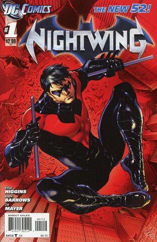 File:Nightwing Vol 3-1 Cover-2.jpg