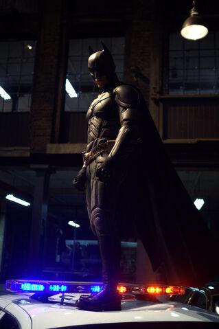 File:The-Dark-Knight db1fabb2.jpg