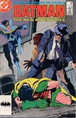 Batman416