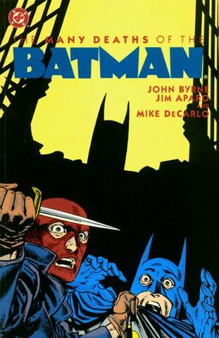 File:Batman The Many Deaths of the Batman.jpg