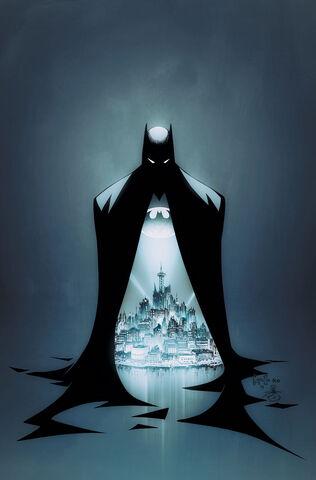 File:Batman Vol 2-51 Cover-1 Teaser.jpg