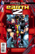 Earth 2 Futures End Vol 1-1 Cover-1