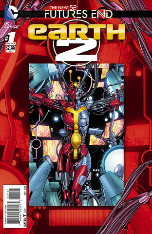 File:Earth 2 Futures End Vol 1-1 Cover-1.jpg