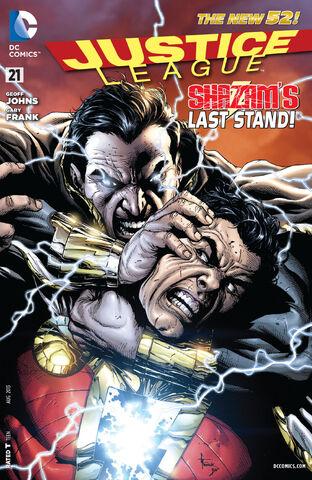 File:Justice League Vol 2-21 Cover-1.jpg