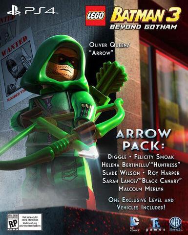 File:LegoBatman3-ArrowPack.jpg