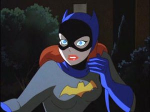File:Subzero - Batgirl.jpg