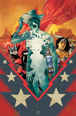 File:Batwoman Vol 1-14 Cover-1 Teaser.jpg