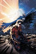 Teen Titans Vol 4-17 Cover-1 Teaser