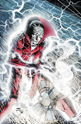 File:The Brightest Day-7 Cover-1 Teaser.jpg