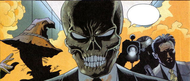 File:1372283-black mask 12.jpg