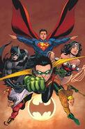 Batman and Robin Vol 2-40 Cover-1 Teaser