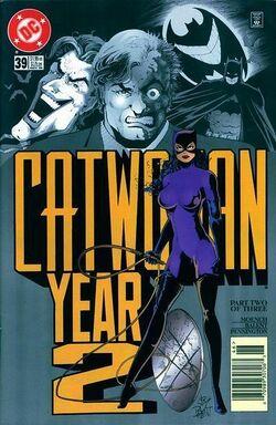Catwoman39v