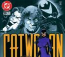 Catwoman (Volume 2) Issue 39
