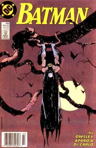 File:Batman431.jpg